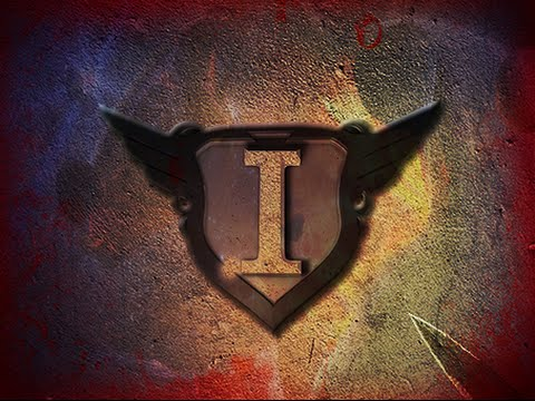 Ironfight Pack De Texture Furypack Z V 2 Youtube