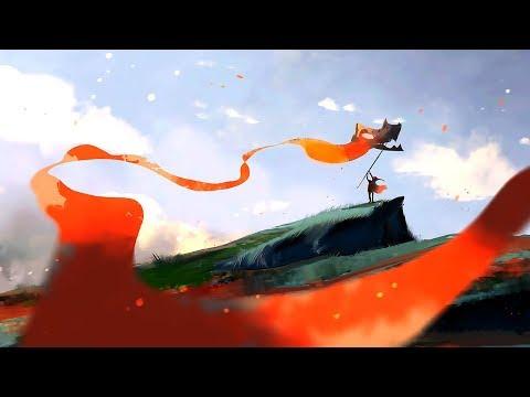 Jabun - Home (PMHQ Edit) | Beautiful Uplifting Electronic Music