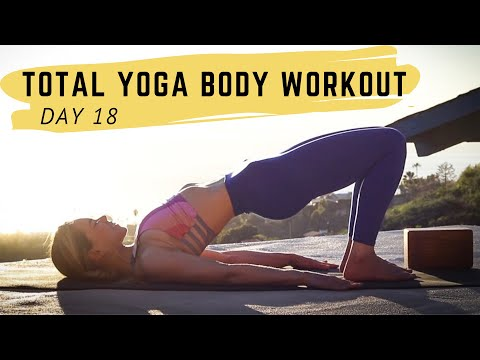day-18-total-body-yoga-workout-challenge-|-yoga-with-tim