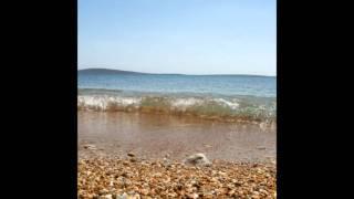 Return to the Aegean