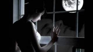 La Ultima Noche - La Castañeda