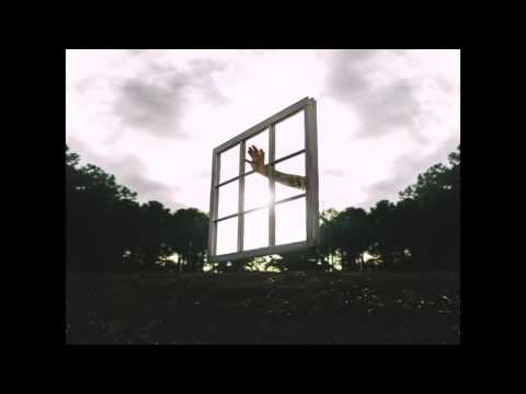 Feverkin - Still Can't Fall (feat. Nori)