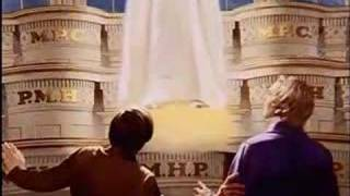 Mormonism: What Mormons Believe - Mormon Church