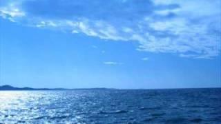 Klapa Zadarska Lanterna - More, ne pini zbog nje