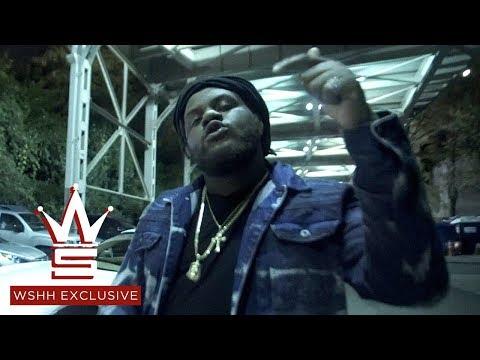 Fat Trel Feat. Yowda