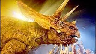 Тайная Жизнь Домашних Животных СПАСЕНИЕ The Secret Life of Pets Dinosaur GIANT LIFE SIZE D