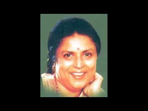 Bachpan (1963) -  mere naina madh ke pyale...