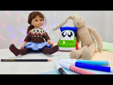 игры для девочек лечить зубы девочке