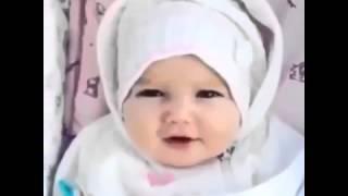 Bayaca xoxan A.N