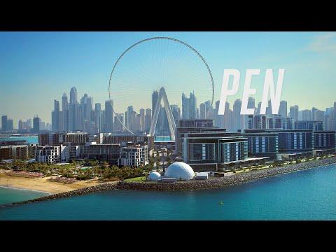 Dubai is Open | Emirates Airline
