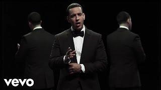Daddy Yankee La Nueva y La Ex.mp3