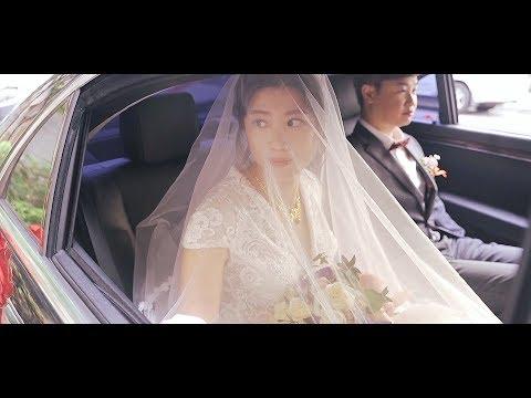 板橋晶宴/儀式宴客/宗浩&憶茹