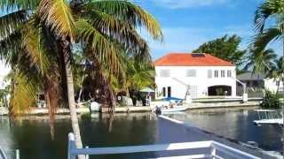 3 W Cypress Key Haven FL  33040
