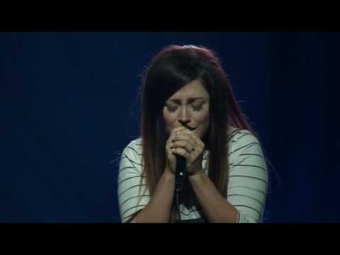 Cody Carnes E Kari Jobe (Speak To Me, Spontaneous, Closer, Forever)