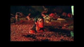 nouveau film d'horreur 2017 complet en francais 2017 HD   film d'horreur 2017.