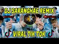 Gambar cover DJ I LOVE YOU TREASURE TIKTOK VIRAL REMIX TERBARU 2020 | DJ SARANGHAE TIKTOK REMIX FULL BASS 🔊🎧