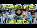 Dj I Love You Treasure Tiktok Viral Remix Terbaru  Dj Saranghae Tiktok Remix Full Bass  Mp3 - Mp4 Download