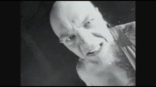 Illusion - Vendetta (oficjalny teledysk)
