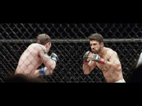 Warrior 2011 Tommy vs Barbosa 1080p