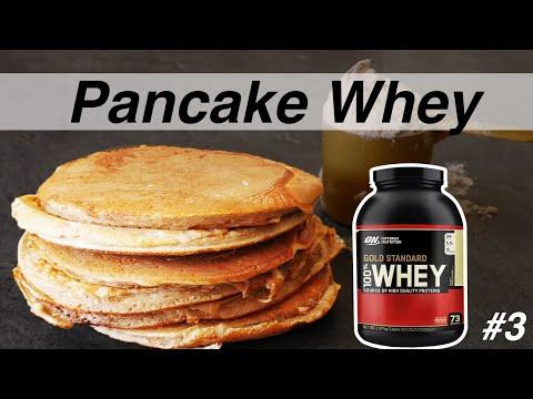 🥞-pancakes-à-la-whey-(la-semaine-du-pancake)
