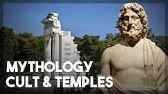 Asclepius: The Greek God of Medicine