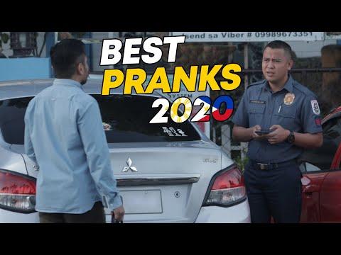 Best Pranks 2020 | Never Grow Old