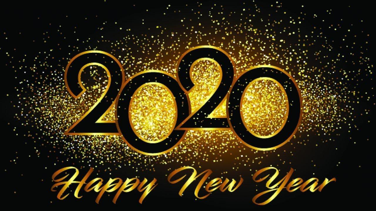 2020 წლის ყველაზე ზუსტი ასტროლოგიური პროგნოზი