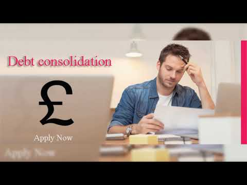 6 Strategies To Make Your Debt Consolidation Loan Affordable