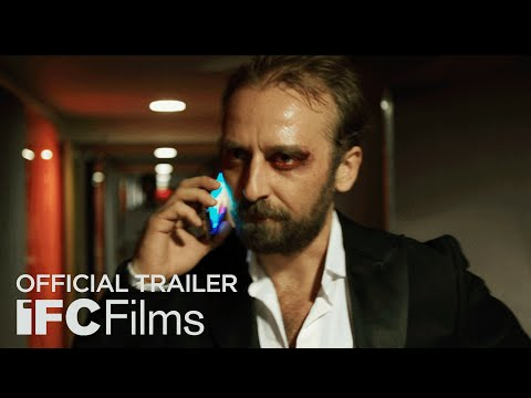 11 Minutes - Official Trailer I HD I Sundance Selects