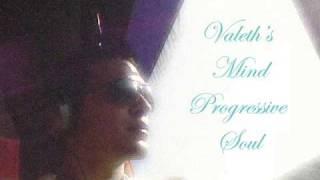 Valeth