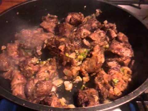 recette-antillaise-:-ragout-cochon-de-noel
