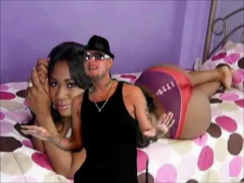 Sexx video all