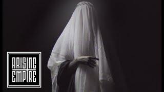 Смотреть клип Deadthrone - Feel