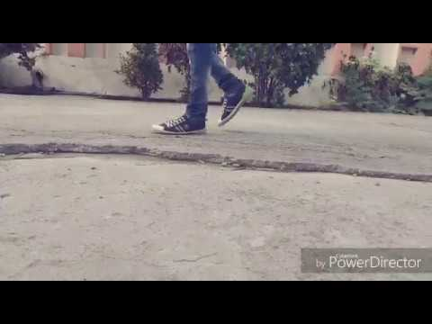 Jitni Dafa dekhu tujhe Video viral Shekhar Gautam shekhargautam
