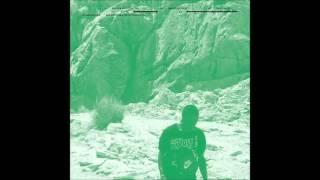 Schwefelgelb - Bis Zum Nächsten Tag (Phase Fatale Remix) [F//001]