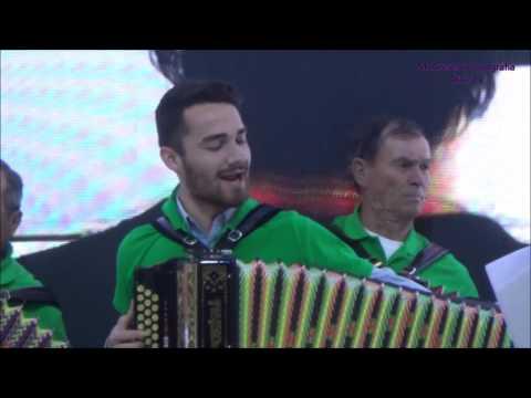 S Miguel Vila Boa na BTL em Lisboa