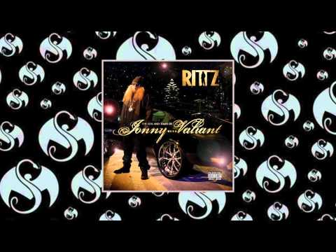 Rittz - Say No More (Feat. Tech N9ne & Krizz Kaliko) | OFFICIAL AUDIO