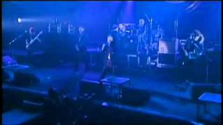 Flow - Colors Live (2006-2007)