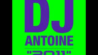 DJ Antoine Broadway + Gratis Klingelton Downloads !