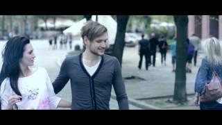 Mavers - Pragnę Cię Kochać NOWOŚĆ 2013 OFFICIAL FULL HD