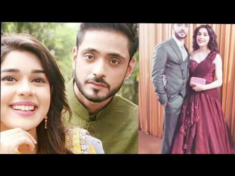 Top 10 Best TV Serial Couples in India 2016 from YouTube · Duration:  5 minutes 11 seconds