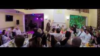 Свадьба Анастасии и Максима ( Группа Выходного Дня Выпуск №19 )