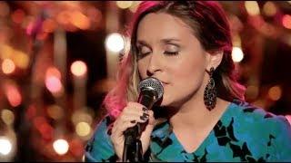 Luiza Caspary – Luz Dos Olhos [Na Voz Delas | Canal Bis]