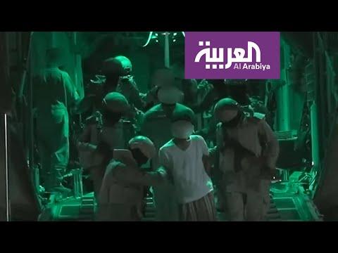 DNA | السعودية تطيح بزعيم  -داعش- في اليمن  - نشر قبل 3 ساعة