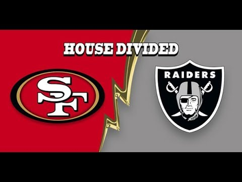 ce45a8351ed Action PC Football 1984 SF 49ers vs 1976 OAK Raiders Titan Bowl ...