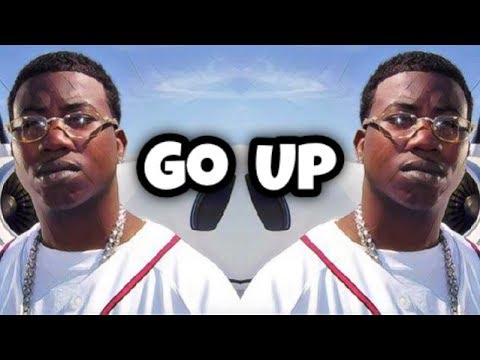 Trap Beat Instrumental | Zaytoven Type Beat | Gucci Mane (2018) - Go Up | Prod. by King Wonka