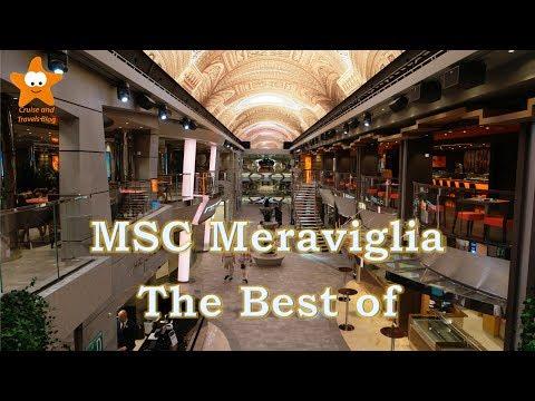 msc-meraviglia-the-best-of-video-tour-2017-4k-@cruisesandtravelsblog