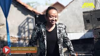 YOLA KAMPLONG 2019 | Turu Ning pawon Voc. Asep kriwil | Sindang indramayu 3 Juli 2019