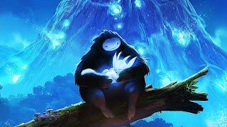 """동화보다 더 동화같은 영혼의 나무 이야기, """"오리와 눈…"""