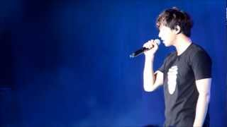 Lee Seung Gi - Because You